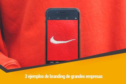 branding de empresas
