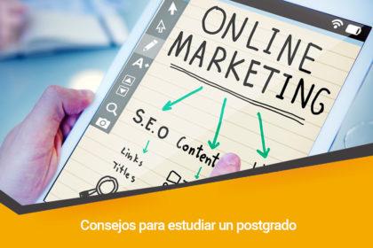 marcas-marketing-digital