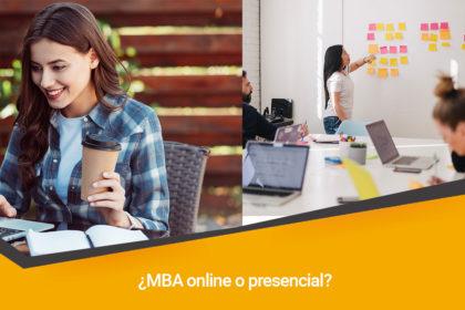 mba-online-o-presencial