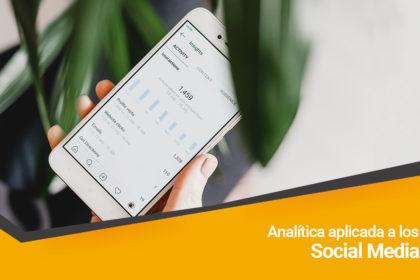 por que la analitica aplicada a los social media