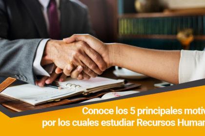 5-motivos-estudiar-recursos-humanos