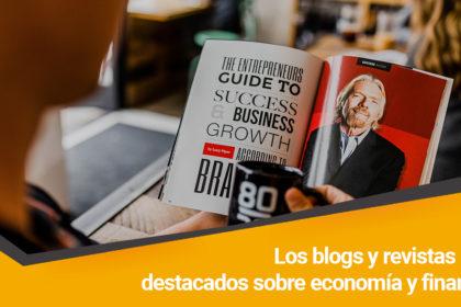 blogs-revistas-finanzas